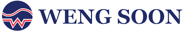 WENG SOON :: ROOFING & CLADDING SPECIALIST IN SINGAPORE